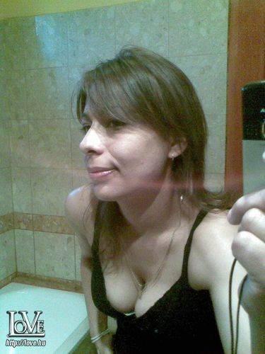 Marika740720 társkereső