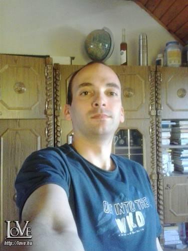 Sandorka19810921 társkereső