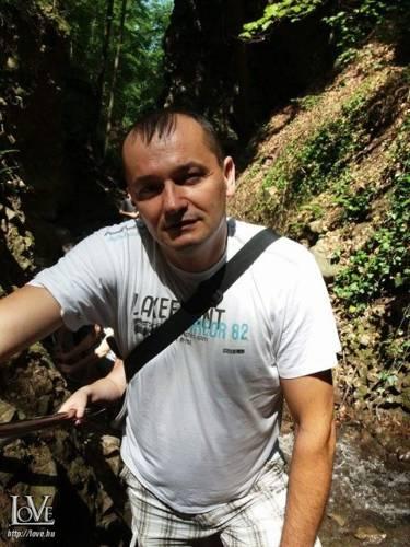 Gabor19620601 társkereső