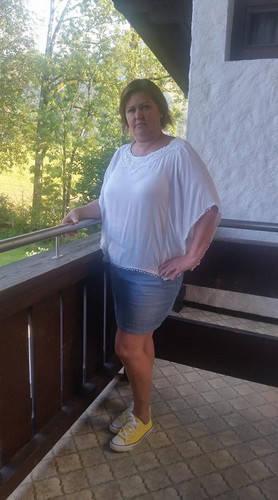 Katalin-1972 társkereső