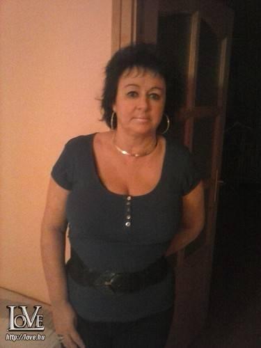 Judit Sz. társkereső