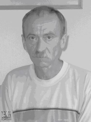 Jani1959 társkereső