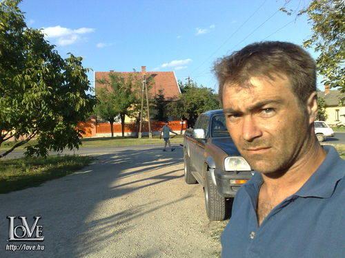 Béla.73 társkereső