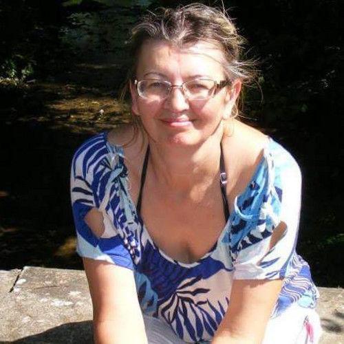 Katalin Eszter társkereső