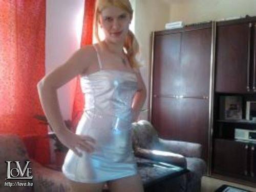 Angelika24 társkereső