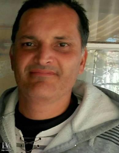 Kiss Csaba19730221 társkereső
