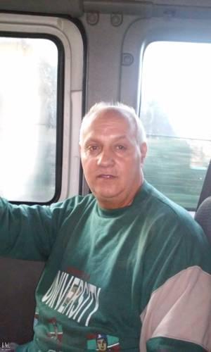 G.Ferenc65 társkereső