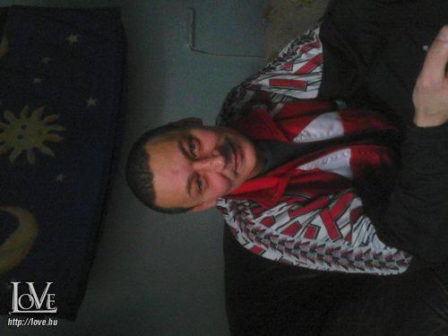 JanosBogus társkereső