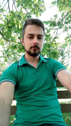 Adam012 társkereső