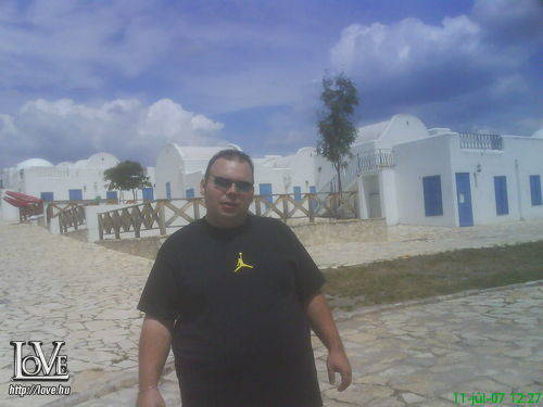 petya2006 társkereső