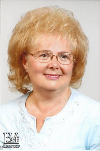 MarikaAZ társkereső