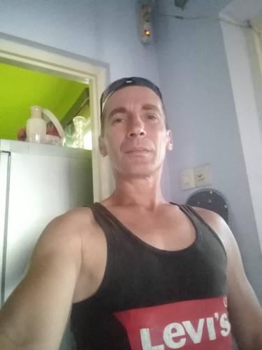 Roberto222 társkereső