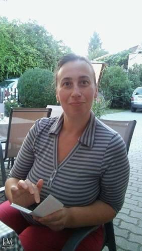 Lizi Taller társkereső