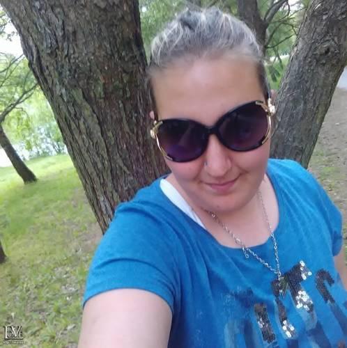 barbyy14 társkereső