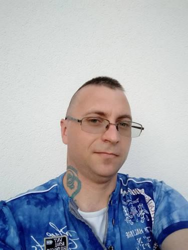Kékszem társkereső