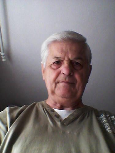 Zoltán19460423 társkereső