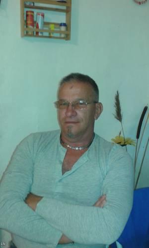 joszidaki társkereső