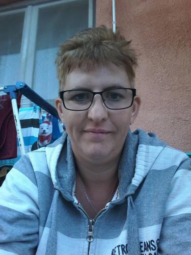 Anita835 társkereső