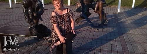 zorica társkereső