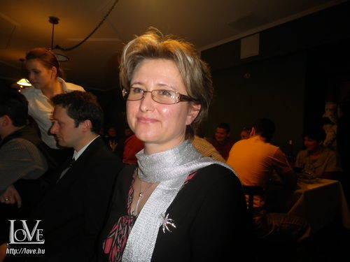 Katalin0309 társkereső