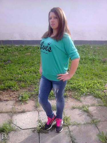 Dormán Anita társkereső