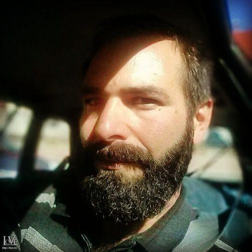 Rossie társkereső