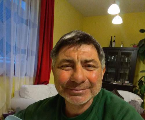 Zoltán1959 társkereső