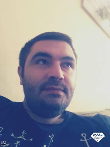 Yavuz társkereső