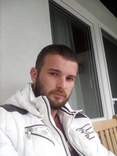 Kristofw társkereső