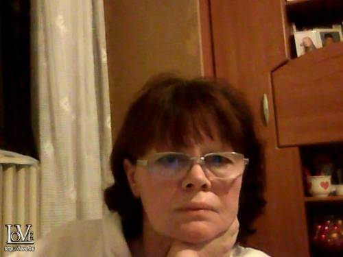 Simai Katalin társkereső