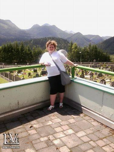 Margit baba társkereső