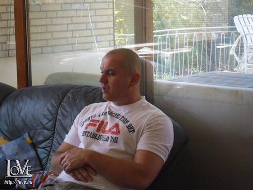 támé2011 társkereső