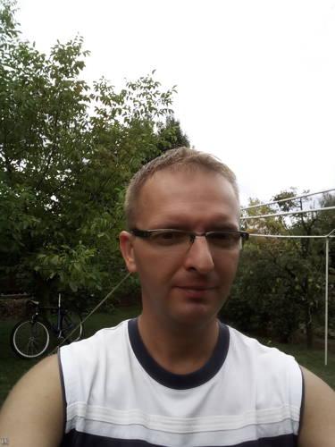 Tisza Sándor társkereső