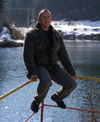 Sándor-77 társkereső