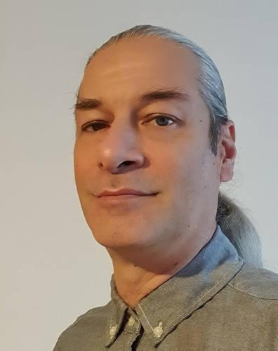 B.Zoltán társkereső