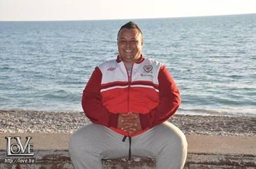 Luis 1 társkereső