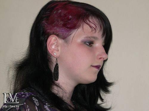 Leeanne társkereső