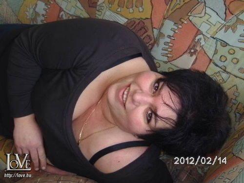 Diana32 társkereső