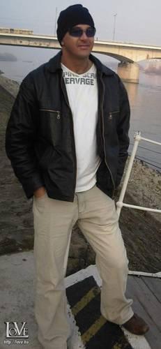 Matadorman társkereső