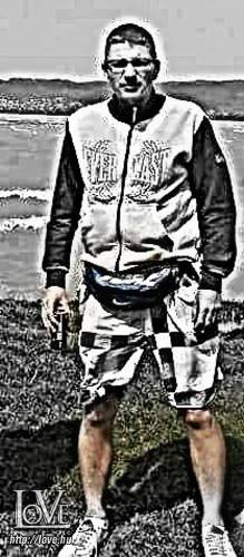 Gábor182 társkereső