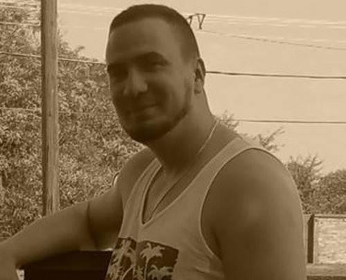 Ante83 társkereső