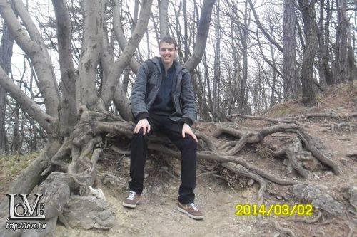 csaba 732 társkereső