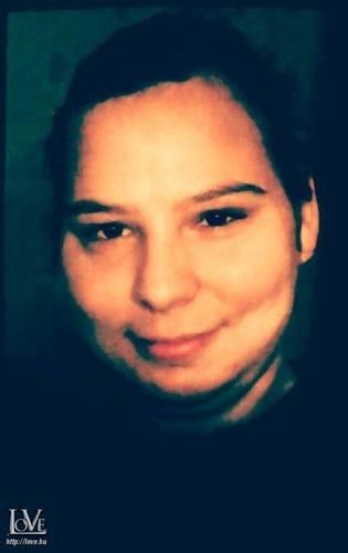 Edina Kiss24 társkereső