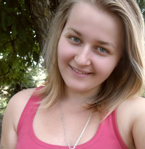 Lizzy27 társkereső