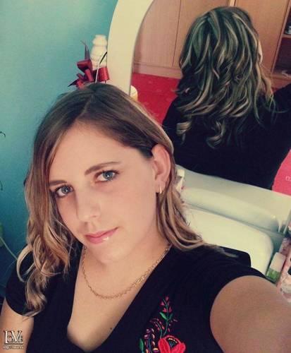 Adrienn06 társkereső