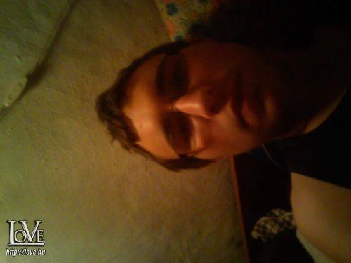 saylex társkereső