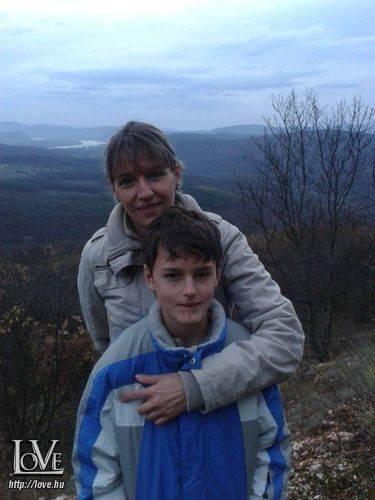 SöröKis Ilona társkereső