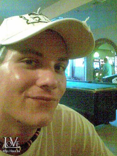Michaeljordan23 társkereső