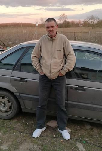 Attila Csaba társkereső