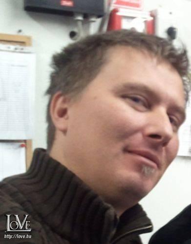 koli_tomy társkereső